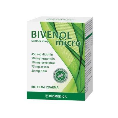 Bivenol-micro-60-+10-tbl.-KHL