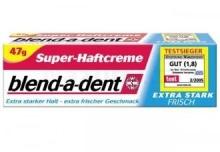 Blend-a-Dent-krem-fresh-complete-2-x-47-g-KHL.jpg
