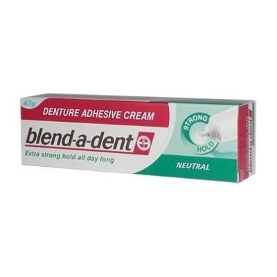 Blend-a-dent-fixacni-krem-extra-silny-47-g