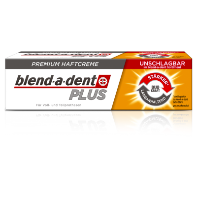 Blend-a-dent-PLUS-Dual-Power-40g-KHL