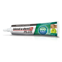 Blend-a-dent.Plus-Dual-Protection-KHL