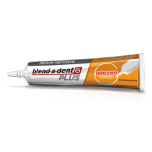 Blend-a-dent-PLUS-Food-Seal-40-g-KHL