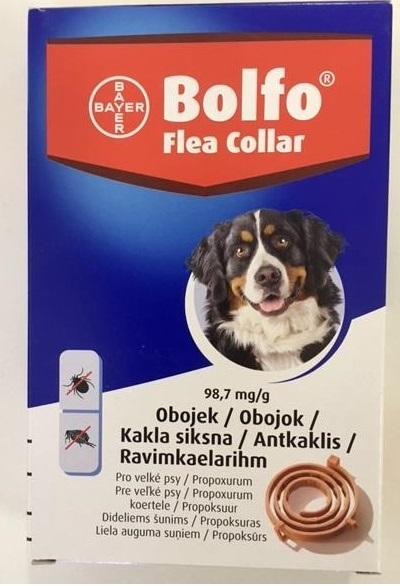Bolfo-KHL