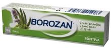 Borozan-mast-KHL