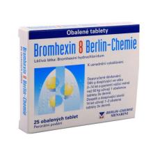 Bromhexin-8-BC-tbl-KHL