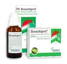 Bronchipret-sirup-100-ml