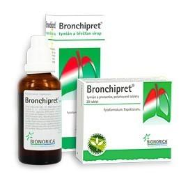 Bronchipret-sirup-100-ml