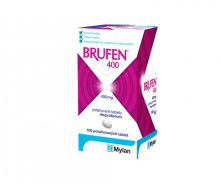Brufen-100-tbl-novy-KHL