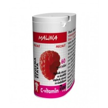 C-vitamin-100-mg-prichut-malina-KHL