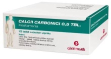 Calcii-carbonici-100-tbl-KHL
