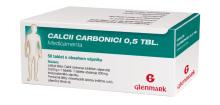 Calcii-carbonici-50-tbl-KHL