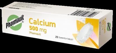 Calcium-Pharmavit-500-eff-KHL.jpg