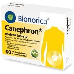 Canephron-KHL