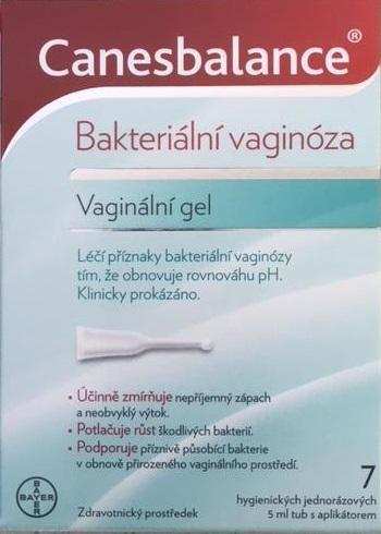 Canesbalance-vaginální-gel-KHL