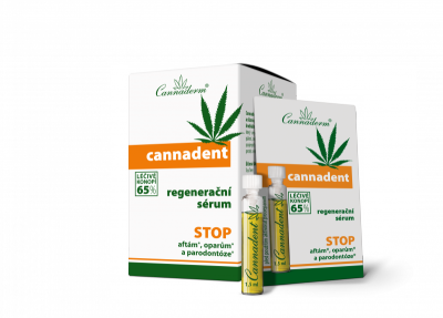 Cannadent-sérum-1-x1,5-ml-KHL