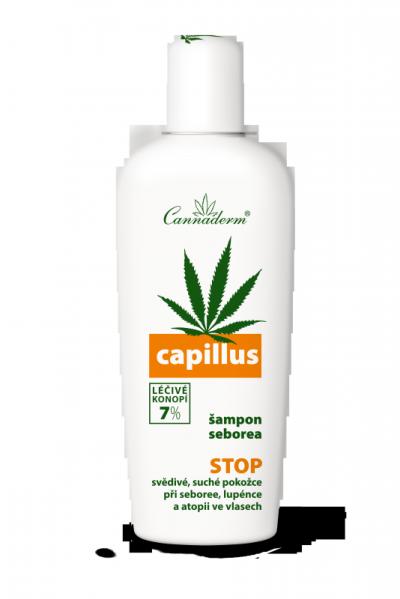 Capillus-šampon-seborea-KHL