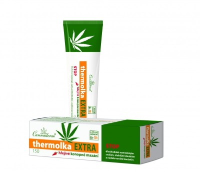 Cannaderm-thermolka-extra-KHL