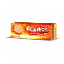 Celaskon-eff-10-KHL