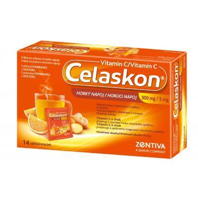 Celaskon-horký-nápoj-KHL