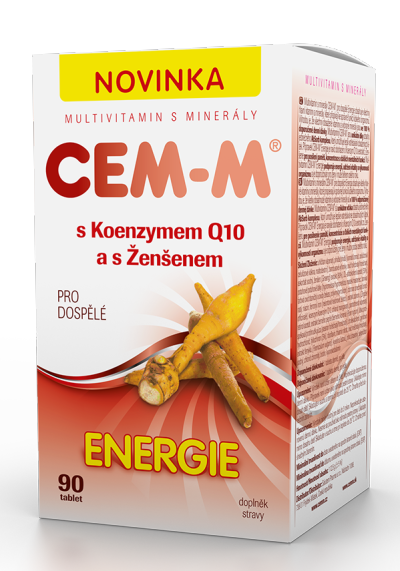 Cem-M-Energie-90-KHL