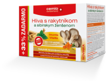 Cemio-Hlíva-30-+-10-KHL