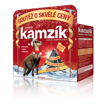 Cemio-Kamzík-120-tbl-2017-KHL