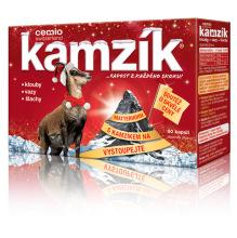 Kamzík-60-cps-2017-KHL
