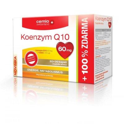 Cemio-Koenzym-60-mg-KHL
