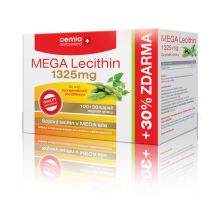 Cemio-Megalecithin-1325-10-+-30-KHL