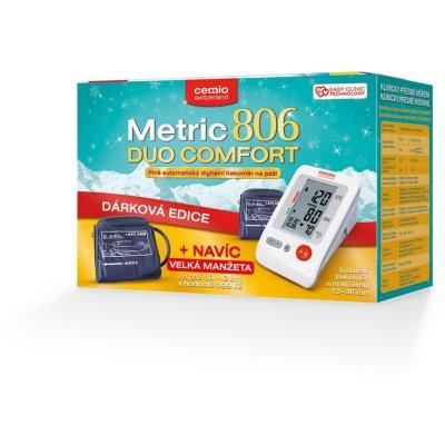 Cemio-Metric-806-comfort-duo-dárek-KHL