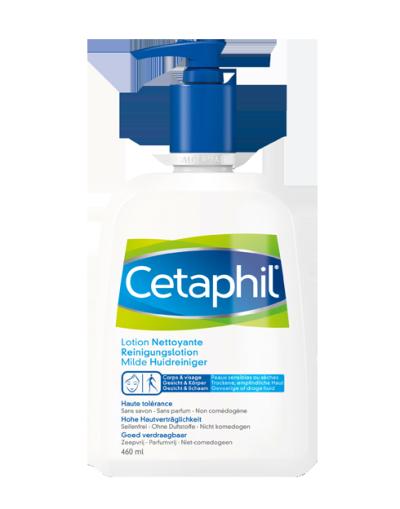 Cetaphil-čistící-mléko-KHL