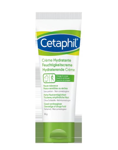 Cetaphil-hydratční-krém-KHL