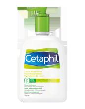 Cetaphil-hydratční-mléko-KHL