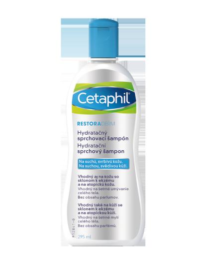 Cetaphil-šampon-KHL