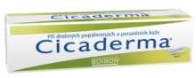 Cicaderma-KHL