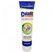 Colafit-Akut-pro-175-ml-KHL