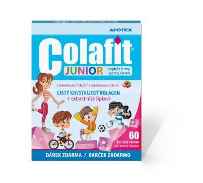 Colafit-Junior-60-kosticek-KHL.jpg