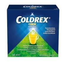 Coldrex-horký-nápoj-citron-14-KHL
