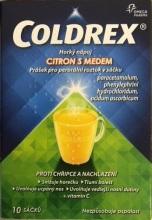 Coldrex-s-medem-KHL
