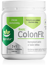 Colonfit-Basic-180-cps-KHL