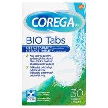 Corega-Bio-Tabs-30-KHL