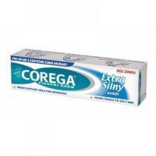 Corega-extra-silný-40-g-KHL