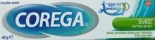 Corega-extra-silný-svěží-KHL