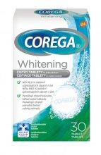 COrega-whitening-30-KHL
