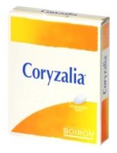 Coryzalia-KHL