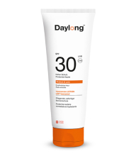 Daylong-Protect-care-30-KHL