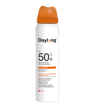 Daylong Protect & Care transp.aerosol SPF50+ 155ml