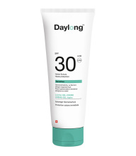 Daylong-sensitive-30-creme-gel-KHL