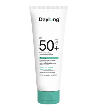 Daylong-sensitive-50-creme-gel-KHL