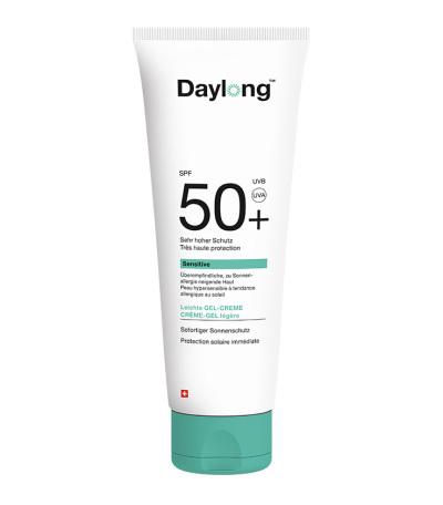 Daylong-sensitive-50-creme-gel-KHL